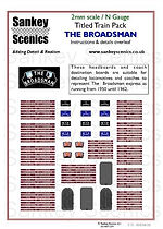2 mm Scale Broadsman.jpg