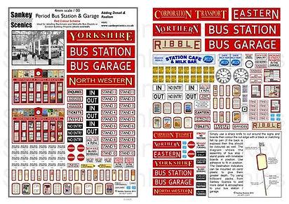 A4 Bus Station & Garage RED.jpg