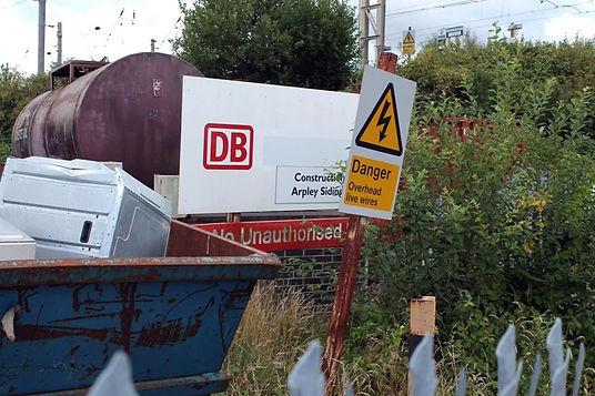 Warrington Depot (4).JPG