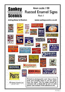 Enamel Signs 4mm Pack 1.jpg