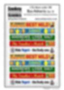 Bus Adverts Set 10.jpg