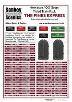 4 mm PINES EXPRESS.jpg
