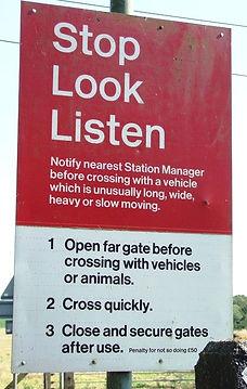 stop look Listen.jpg
