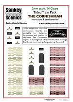 2 mm Scale Cornishman.jpg