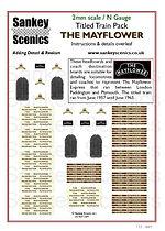 2 mm Scale Mayflower.jpg
