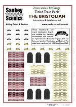 2 mm Scale Bristolian.jpg