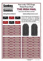 4 mm Irish Mail.jpg