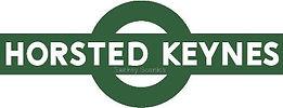 Southern Target Horsted Keynes.jpg