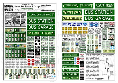 A4 Bus Station & Garage GREEN.jpg