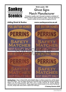 Ghost signs Matches 4mm.jpg