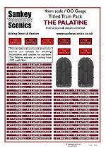 4 mm Palatine.jpg