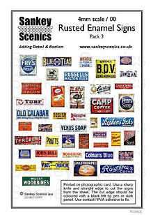 Enamel Signs 4mm Pack 3.jpg