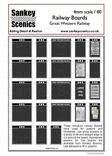 Railway Boards GWR.jpg