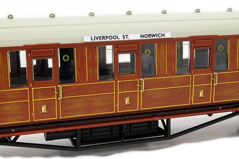 LNER Coach destination Boards (29).JPG