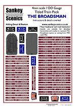4 mm Broadsman.jpg