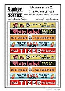 Bus Adverts Set 1.jpg