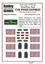 2 mm Scale Pines Express.jpg