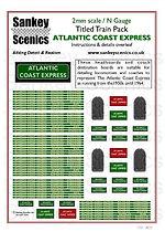 2 mm Scale Atlantic Coast Express.jpg