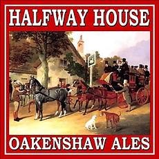 Halfway house sign.jpg