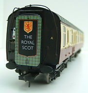 Royal Scot3.JPG