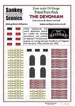 2 mm Scale Devonian.jpg