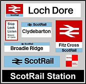 Web button Scot Rail Station.jpg