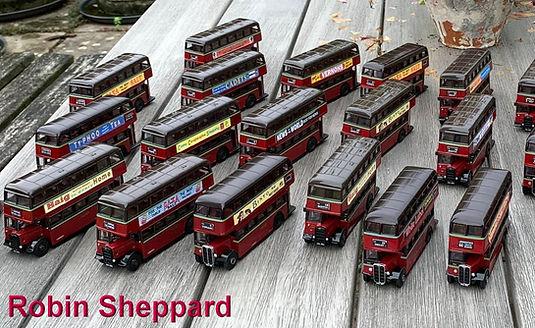 Oxford Buses Sheppard.jpg
