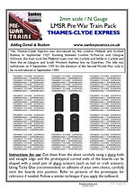 2 mm Scale Pre War Thames-Clyde.jpg