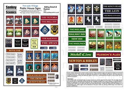 Pub Signs 7mm.jpg
