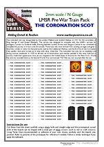 2 mm Scale Pre War Coronation Scot.jpg