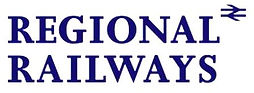 Regional Rail B.jpg