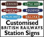 Scale button Customised BR Station.jpg