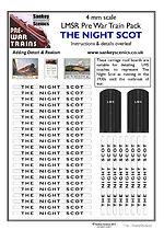 4 mm Scale Pre War Night Scot.jpg