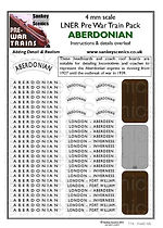 4 mm Scale Pre War Aberdonian.jpg