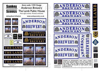 Brewery Pub.jpg