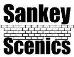 LOGO Sankey Scenics small 2.jpg