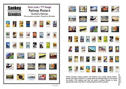Railway Posters SR 3mm.jpg