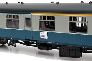 Motorail (86).JPG
