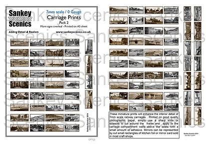 7mm Carriage Prints 2.jpg