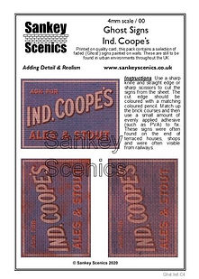 Ghost signs Ind Coopes 4mm.jpg