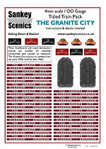 4 mm Granite City.jpg