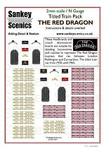 2 mm Scale Red Dragon.jpg