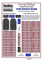 4 mm White Rose.jpg