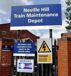 Neville Hill Northern.jpg