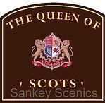 Queen of Scots tailboard.jpg