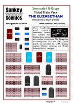 2 mm Scale Elizabethan.jpg
