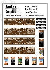 Bere Regis Coaches.jpg