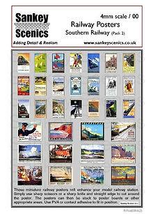 Railway Posters SR Pack 2.jpg