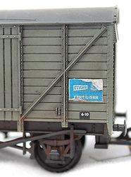 Wagon1.JPG