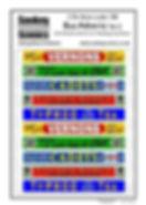 Bus Adverts Set 2.jpg